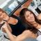 Personal Trainer: perchè può essere la tua nuova Professione da 50 Euro/ora