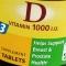 """Vitamina D: il """"nuovo"""" ormone per il dimagrimento, testosterone e salute"""