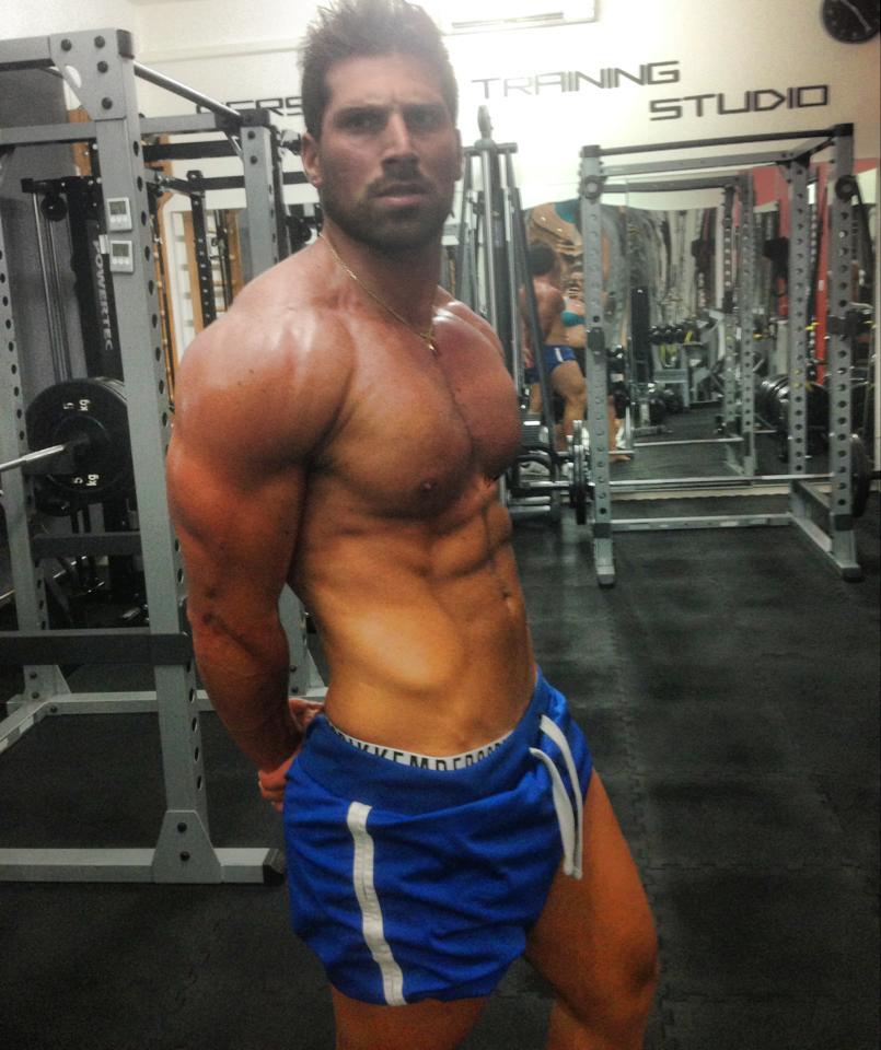 oralni steroidi metan