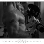 Paleo diet e massa muscolare