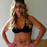 Troppa insulina ti invecchia: fermala correndo e alzando pesi
