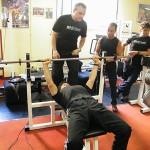 allenamento1