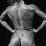 Allenamento e integrazione per la definizione muscolare (2° parte)