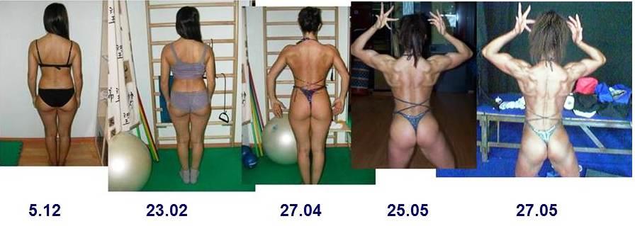 atleta_6_Stefania_Palladino - Copia