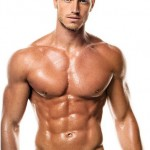 Come ottenere definizione e qualità muscolare spettacolari con il digiuno modificato