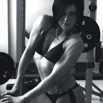 L'evoluzione del digiuno modificato: il Muscle Detox (prima parte)