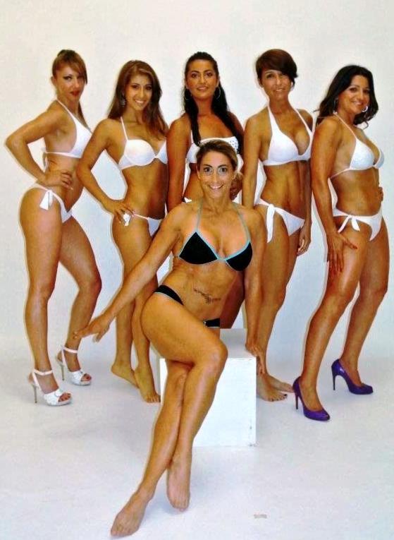 gruppo_donne