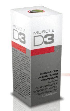 http://www.biiosystem.com/wp-content/uploads/2012/07/muscle_3d.jpg