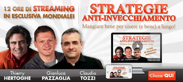 strategie_anti_invecchiamento