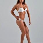 Muscle Detox: anche l'analisi della composizione corporea conferma l'efficacia