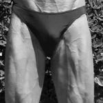 MUSCLE DETOX: TESTIMONIANZA – Primo round