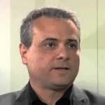 Il Biiosystem – Le interviste di Claudio Tozzi a Non solo benessere TV
