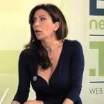 La Paleo Diet – Le interviste di Claudio Tozzi a Non solo benessere TV