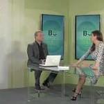 Equilibrio acido base – Le interviste di Claudio Tozzi a Non solo benessere TV