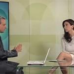Integratori Alimentari – Le interviste di Claudio Tozzi a Non solo benessere TV