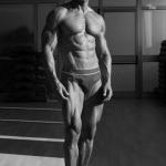 I sistemi brevi, intensi ed infrequenti (come il BIIO) sono pericolosi per muscoli e articolazioni? (parte 2)