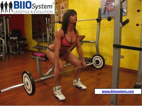 allenamento_pesi_donne