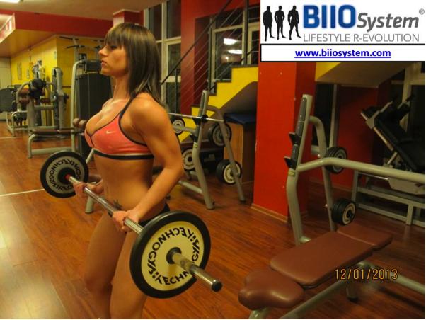 allenamento_pesi_per_donne