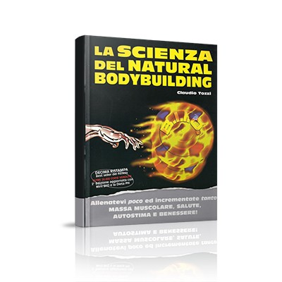 la-scienza-del-natural-bodybuilding