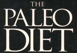 logo_Paleo_diet_HR