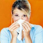 Il raffreddore? Colpa del latte (e altro…), non dei virus!