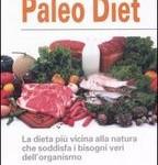 "Paleo Diet Vs Dieta ""patrimonio umanità UNESCO"" Mediterranea: 1-0 e tutti a casa"