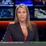 "Claudio Tozzi a SKY-TG24 – ""Elisir di lunga vita"" – Interventi su BIIOSystem® & Paleo Diet"