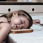 La colazione? Il pasto peggiore della giornata (Warrior Paleo Diet – Parte 2)
