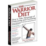 warrior diet