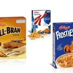 cereali_kelloggs